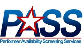 FSC: Test Forger Banned from PASS