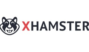 xHamster Introduces AI-Based Anti-Spam Filter