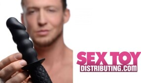 SexToyDistributing Expands Anal Category