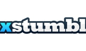 Xstumbl Offers Adult Alternative to Tumblr