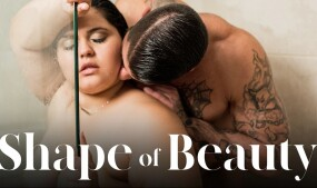 Adult Time, Bree Mills Explore 'Shape of Beauty' in Latest Series