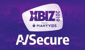 AVSecure to Host Workshop at 2019 XBIZ Show