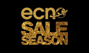 East Coast News Extends Holiday Sales Promotions