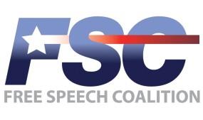 FSC Congratulates Board Members for New Term
