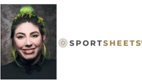 Sportsheets Hires Morgan Panzino to Boost Marketing