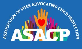 BongaCams Becomes Newest ASACP Title Sponsor