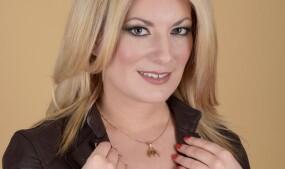 Stript Launches GetStript.com Jewelry Boutique