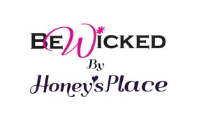 Honey's Place Adds More Be Wicked Lingerie Styles