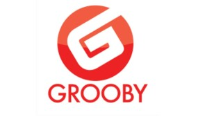 Grooby Offers Benefits to Furloughed Government Workers