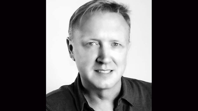Grabbys Co-founder Mark Nagel Passes Away