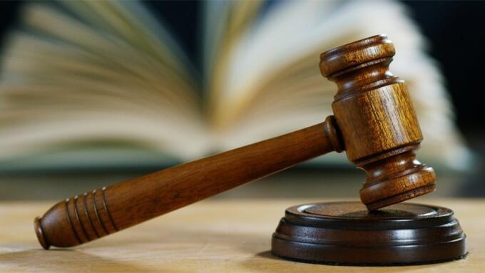 Updated: Mercedes Carrera, Daemon Cins Held on Felony Counts