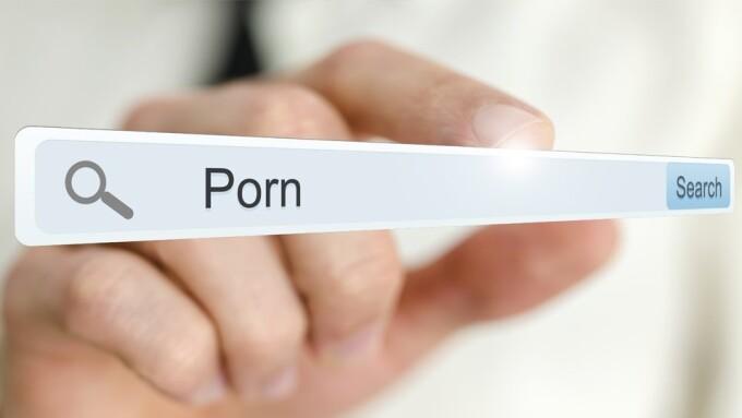 Hawaii's Legislature Weighing Measures to Filter Porn