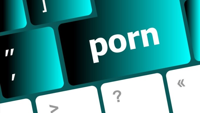 South Dakota Lawmakers Shoot Down Porn-Filtering Proposal
