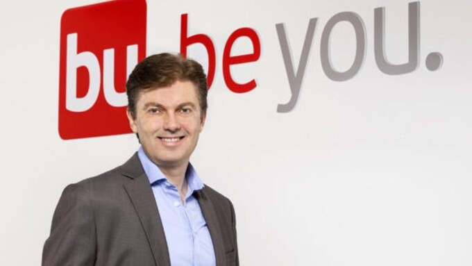Michael Specht, Be You's Managing Director, Resigns