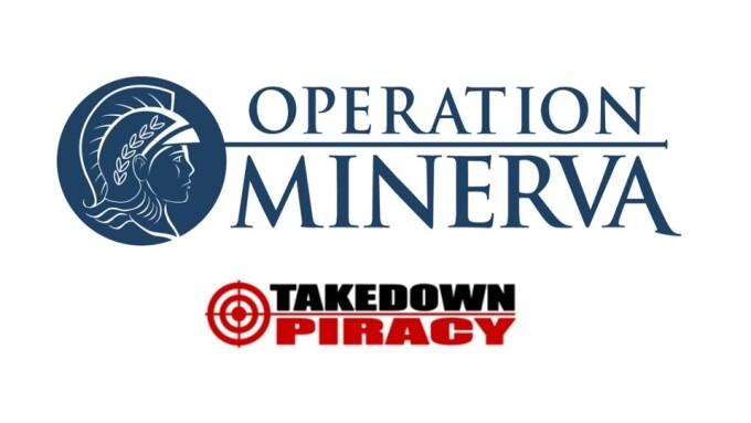 Operation Minerva Combats Deepfakes, Revenge Porn