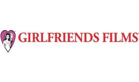 GirlfriendsFilms.com Now Offers 4K Content