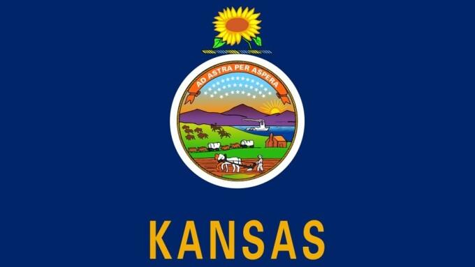 Kansas Lawmakers Want Porn Money (Again)