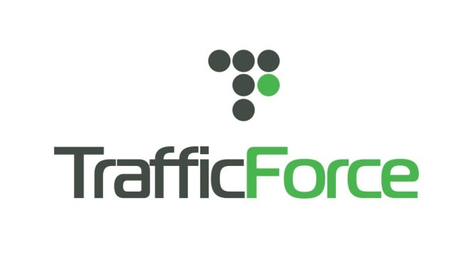 Traffic Force Releases Major Upgrades to Publisher Admin Panel