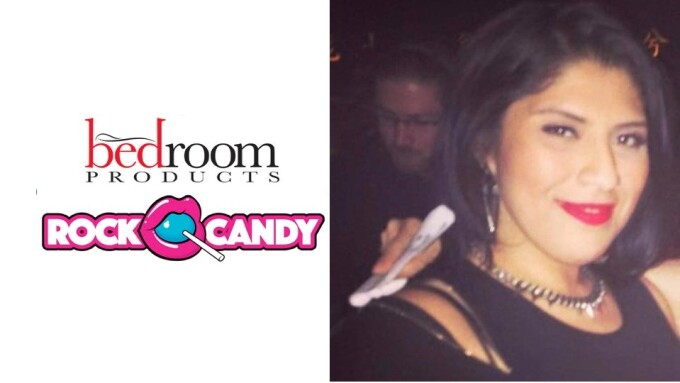 Tracy Leone Joins Rock Candy Toys, Bedroom Products as Director of Sales