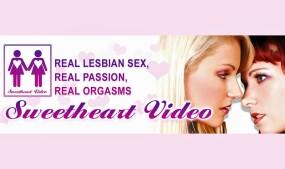 Sweetheart Video Offers 'Lesbian Babysitters 16'