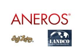 Aneros Expands Into Canada With Landco, Sexy Living Distro Deals