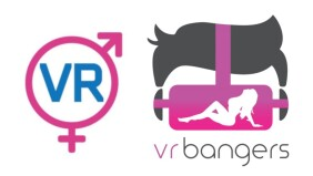 VR.sex Welcomes VRBangers