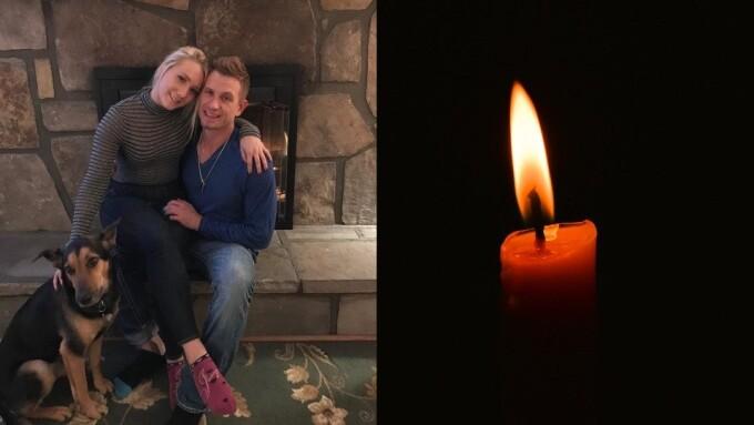 Memorial Celebration, Fundraiser Set Up for Bill Bailey's Family
