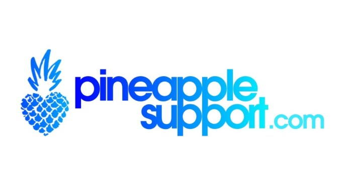 Pineapple Support to Host Suicide Prevention Training Day