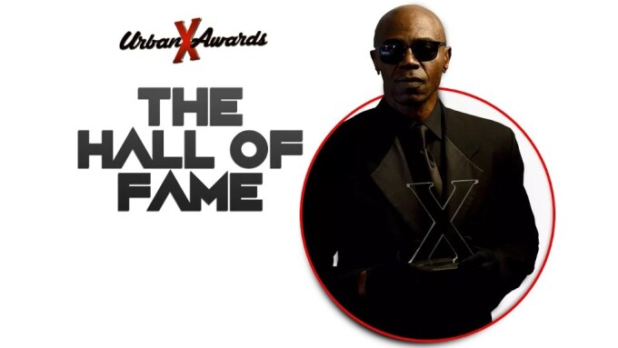 Urban X Awards Announces Hall Of Fame Inductees