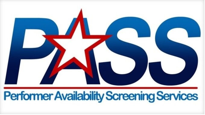 FSC Issues Statement on HIV, PASS and the Antibody Test