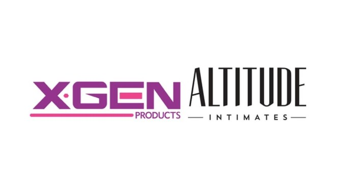 Xgen to Showcase Newest Products at Altitude Intimates Show in Las Vegas