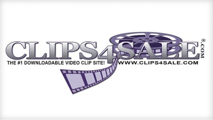 Clips4Sale Offers Clip Editing Webinar With Neil, AstroDomina