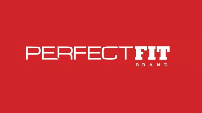 Shots Media, Perfect Fit Brand Ink Exclusive Distro Deal