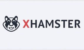 xHamster Reveals Loughlin Search Spike Post College Scandal