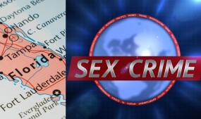 Florida Lawmakers Lump Sex Workers With  'Sex Criminals'