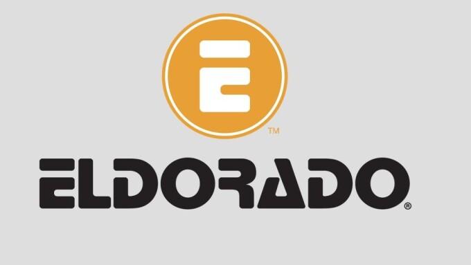 Eldorado Rolls Out Social Media Contest for Altitude Show