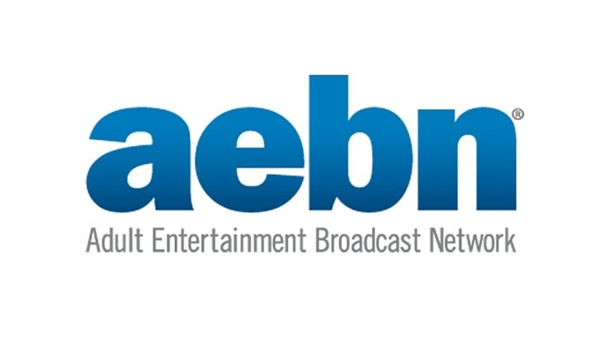 AEBN Shares 18 Years of Data, Reveals Top-Selling Categories
