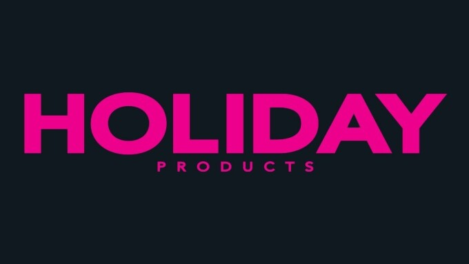 Holiday Products Slated to Exhibit at Altitude Intimates Show