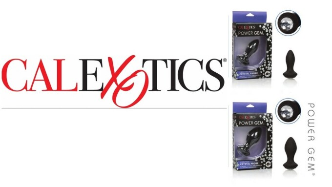 CalExotics Debuts New Power Gem Probes