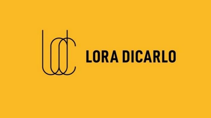 Lora DiCarlo Awarded Government Grant From Oregon Innovation Fund