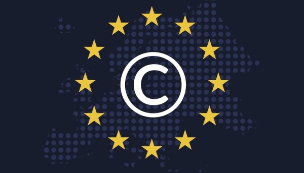 European Parliament Approves Controversial 'Upload Filter' Directive