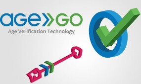 AgeGO Offers Age Verification for Online Dating
