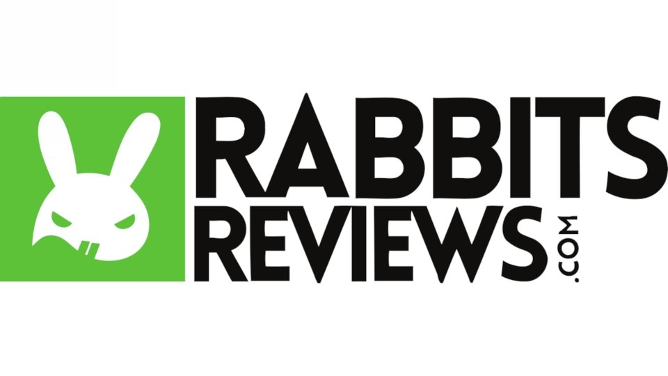 Rabbits Reviews Joins Pineapple Support at the Bronze Level