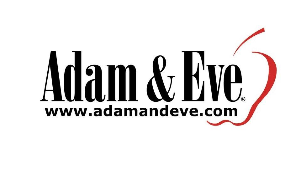 Casting Underway for Adam & Eve's 'Love Emergency'