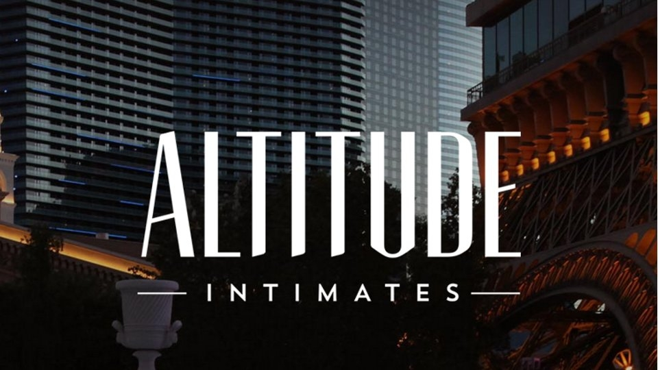 Altitude Soars to Success With Diverse Exhibitor Mix
