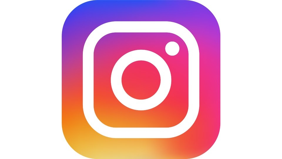 Online Censorship Gains Momentum With Instagram's New Policy