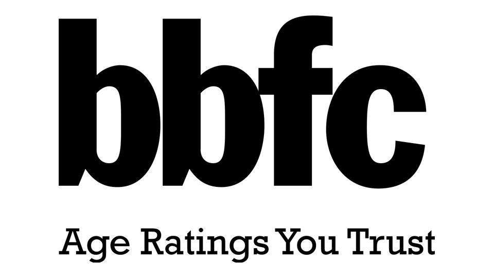 BBFC Reveals AV Provider Accreditation Rules