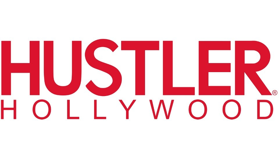 Hustler Hollywood Opens North Miami Boutique
