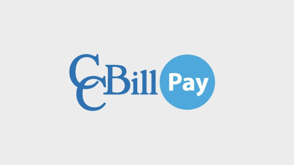CCBill Enhances CCBillPay With New U.S. Banking Option