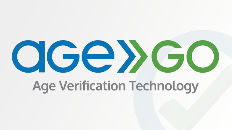 AgeGO Touts Solution for UK Age Verification
